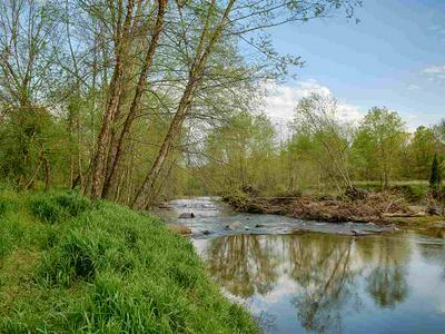387 WILHOITS LN, ROCHELLE, VA 22738 - Photo 1