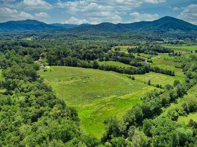 LOT A HILLSIDE LN, AFTON, VA 22920 - Photo 2