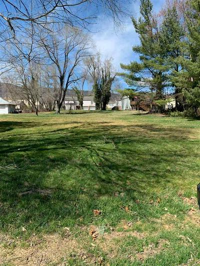 TBD TOWN HALL RD, McGaheysville, VA 22840 - Photo 1