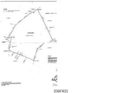 8024 TABLETOP MOUNTAIN RD, DYKE, VA 22935 - Photo 2