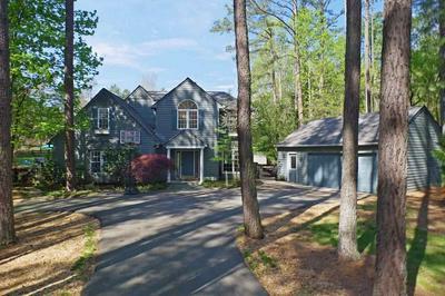 1340 EARLYSVILLE FOREST DR, Earlysville, VA 22936 - Photo 1