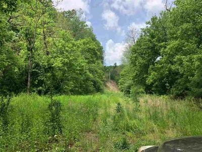 OO OLD MILL RD, Staunton, VA 24401 - Photo 1