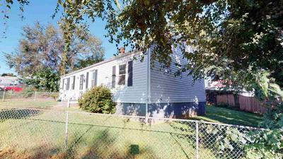 511 BAINBRIDGE ST, CHARLOTTESVILLE, VA 22902 - Photo 1