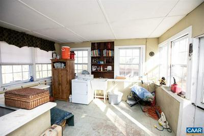 1037 OLD CURDSVILLE RD, DILLWYN, VA 23936 - Photo 2