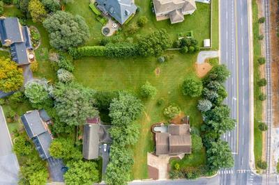 512 CANTRELL AVE, HARRISONBURG, VA 22801 - Photo 2
