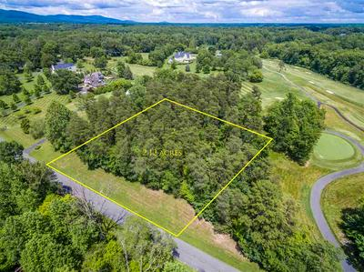 LOT 061F0 CLUB DR, KESWICK, VA 22947 - Photo 1
