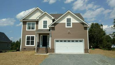 40 TRILLIUM LN, TROY, VA 22974 - Photo 1