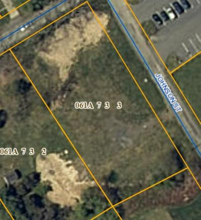 TBD E FIRST ST, Craigsville, VA 24430 - Photo 1