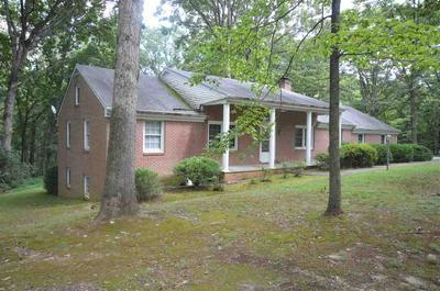 857 ADVANCE MILLS RD, RUCKERSVILLE, VA 22968 - Photo 2