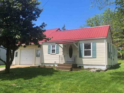 851 COLLEGE AVE, HARRISONBURG, VA 22802 - Photo 1