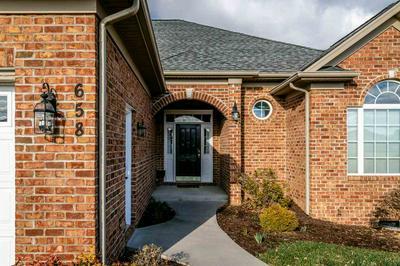 658 COLTSFOOT LN, McGaheysville, VA 22840 - Photo 2
