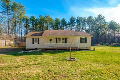 111 OAK ST, CRAIGSVILLE, VA 24430 - Photo 2