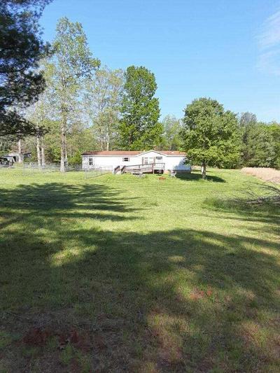 23132 LITTLE CREEK LN, Unionville, VA 22567 - Photo 1