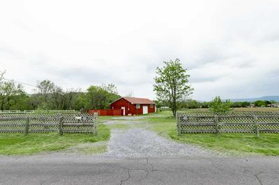 164 HAWKSBILL PARK RD, STANLEY, VA 22851 - Photo 1