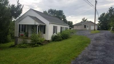 841 JEFFERSON HWY, STAUNTON, VA 24401 - Photo 2