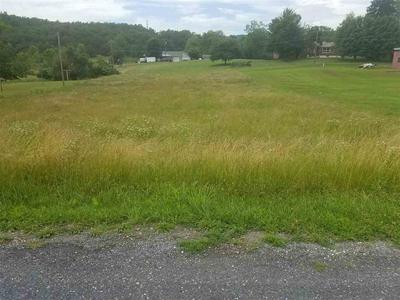 TBD MADISON ST #4, Craigsville, VA 24430 - Photo 1