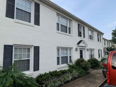 117 HESSIAN HILLS RDG, CHARLOTTESVILLE, VA 22901 - Photo 1