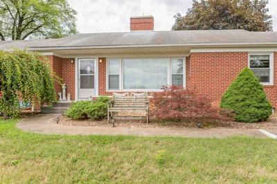 14441 N MOUNTAIN RD, BROADWAY, VA 22815 - Photo 2