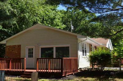 2403 AFTON MOUNTAIN RD, Afton, VA 22920 - Photo 2