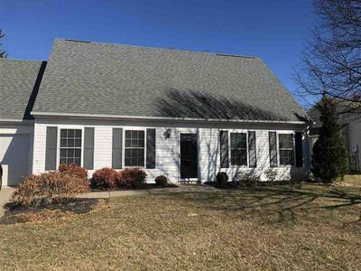 403 GREENWOOD RD, STAUNTON, VA 24401 - Photo 2