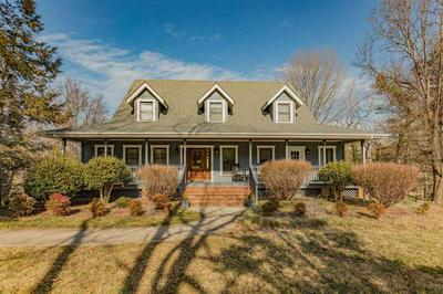 111 COUNTRY CLUB RD, LEXINGTON, VA 24450 - Photo 2