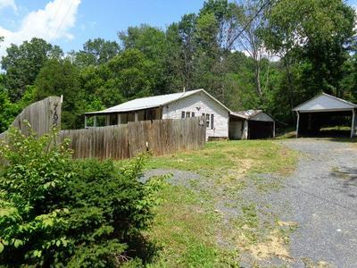 765 UNION CHURCH RD, CHURCHVILLE, VA 24421 - Photo 2