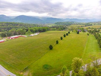 TBD DABNEYS RD, Greenville, VA 24440 - Photo 1