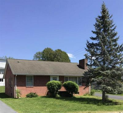 1003 SPRING HILL RD, Staunton, VA 24401 - Photo 2