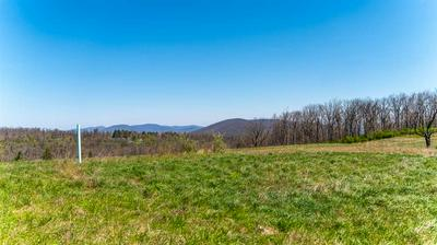 LOT 4 ELK MEADOW DR, AFTON, VA 22920 - Photo 1