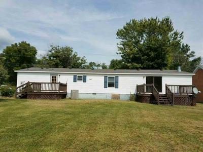 110 N HANCOCK ST, CRAIGSVILLE, VA 24430 - Photo 2