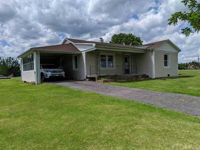1371 RIDGE RD, RAPHINE, VA 24472 - Photo 2