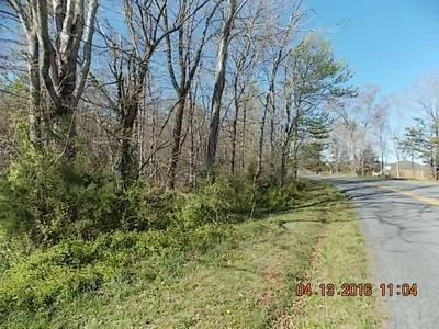 14 C SIMMONS GAP RD, DYKE, VA 22935 - Photo 1