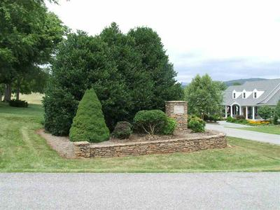 TBD STONELEDGE DR #19, Lexington, VA 24450 - Photo 2
