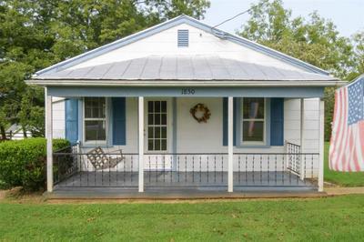 1850 CRAIGMONT RD, STAUNTON, VA 24401 - Photo 1