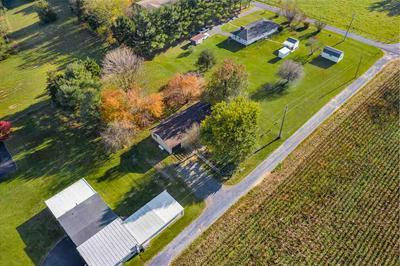 155 CANNON HILL RD, MOUNT JACKSON, VA 22842 - Photo 2