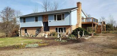 1047 DAVE BERRY RD, McGaheysville, VA 22840 - Photo 1