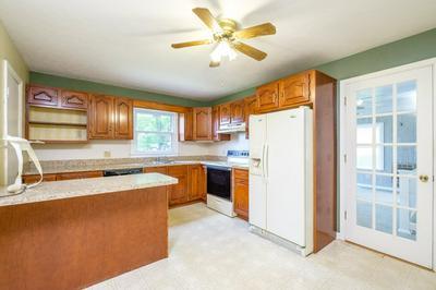 3761 HOLSINGER RD, BROADWAY, VA 22815 - Photo 2
