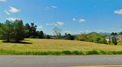 18 SPRING LAKE DR #18, Earlysville, VA 22936 - Photo 1