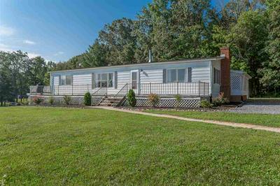 4210 BLOOMER SPRINGS RD, ELKTON, VA 22827 - Photo 1