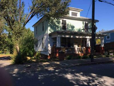 131 SUNNYSIDE ST, STAUNTON, VA 24401 - Photo 1