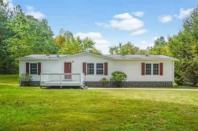 1967 RED HILL RD, GORDONSVILLE, VA 22942 - Photo 2