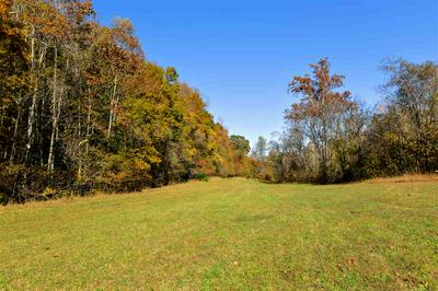 TBD BERRY HILL RD, FABER, VA 22938 - Photo 1