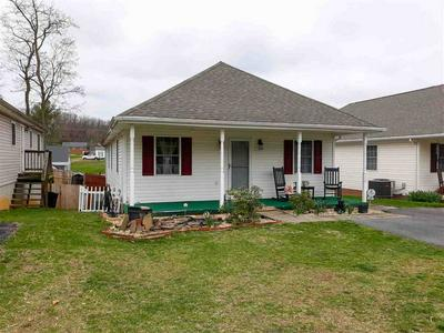 509 D ST, STAUNTON, VA 24401 - Photo 2