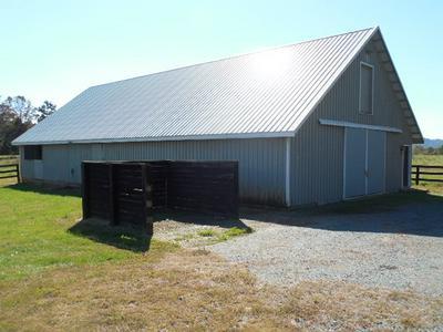 345 WILHOIT MILL RD, DYKE, VA 22935 - Photo 2