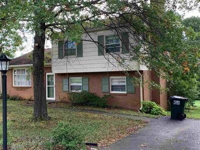 2304 WAKEFIELD RD, CHARLOTTESVILLE, VA 22901 - Photo 2