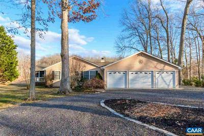 6811 LAKES EDGE WAY, MINERAL, VA 23117 - Photo 2