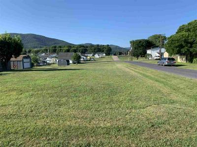 TBD W SPRING AVE, ELKTON, VA 22827 - Photo 1