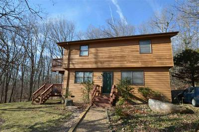 197 LINK RD, McGaheysville, VA 22840 - Photo 2