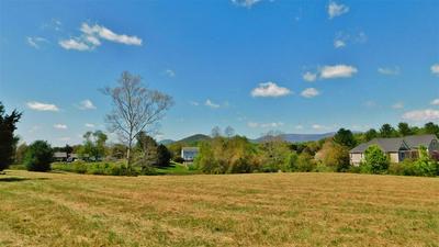 18 SPRING LAKE DR #18, Earlysville, VA 22936 - Photo 2