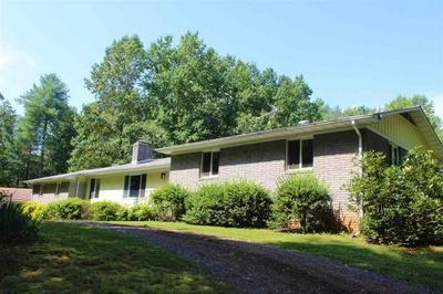 163 ARRINGTON MOUNTAIN RD, HAYWOOD, VA 22722 - Photo 2